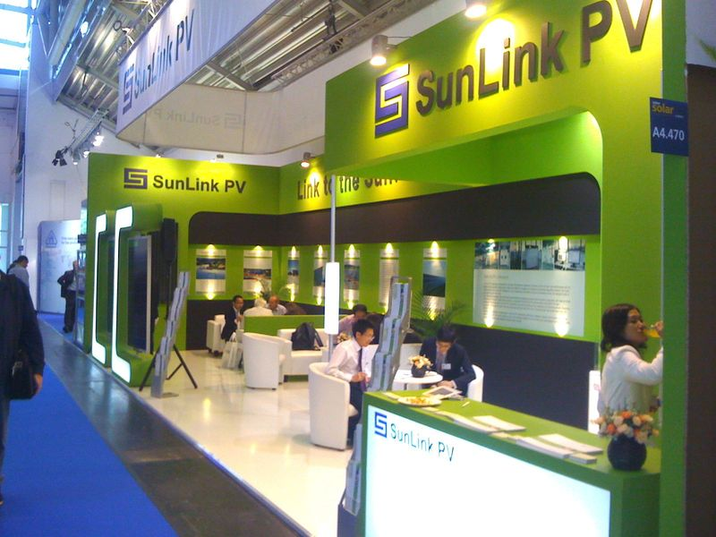 Intersolar-9